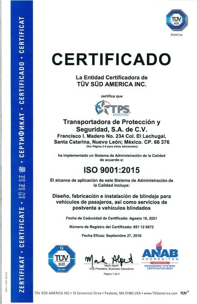 2021 ANAB 9001 15 esp_page-0001