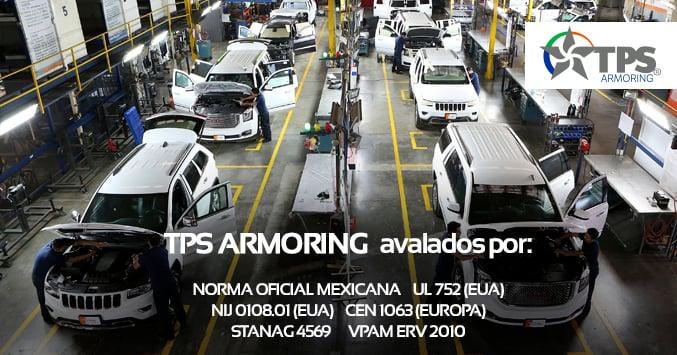 29marzo Instalaciones_TW