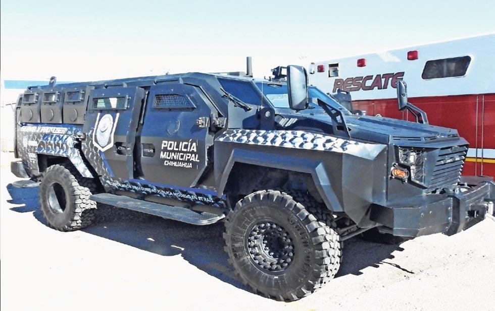 black-mamba-qrv-tps-vehiculos-tacticos-nuevo-leon