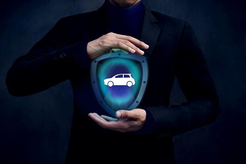 blindaje-automotriz-ante-recesion-economica