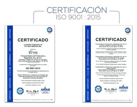 grafico-certificaciones-tps-iso