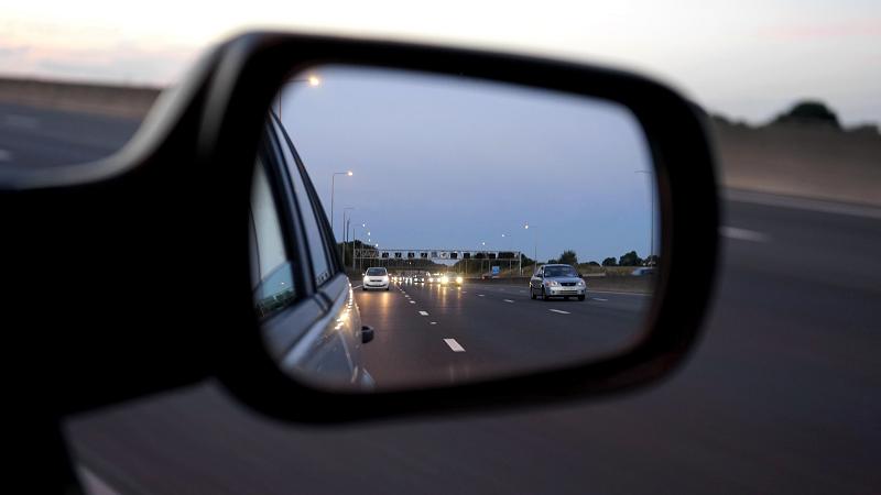 mitos-autos-blindados