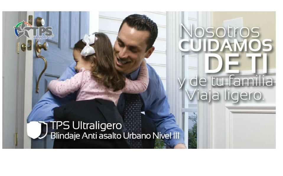 tps-unicos-ofrecer-garantia-escrito